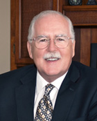 William J. Quinn, Jr.